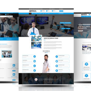 divi-medical-theme