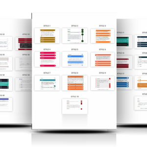 divi accordion layouts pack