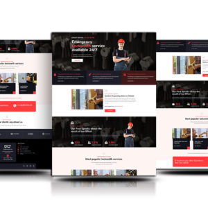 free-divi-delivery-service-layout-by-DCT